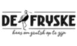 DeFryske-Logo(WhiteBorder).jpg