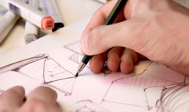 o-que-faz-um-designer-grafico.jpg