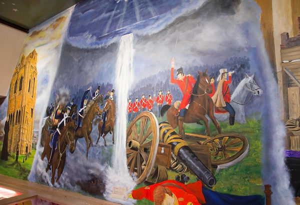 mural-2-5976_orig.jpg