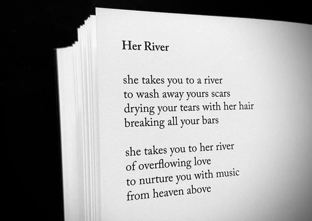 Her River.JPG