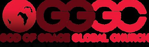 GGGC.png