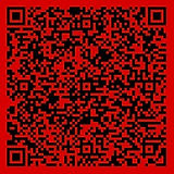 GGGC_QRCode_edited.jpg