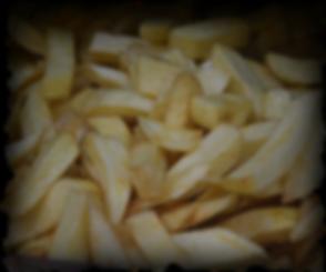 chips at donya