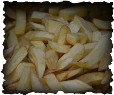 chips at donya