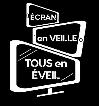 logo prév écran.png