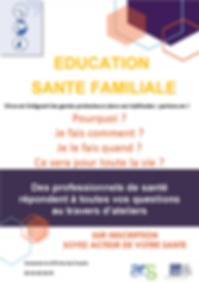 AFFICHE esf covid 19.png