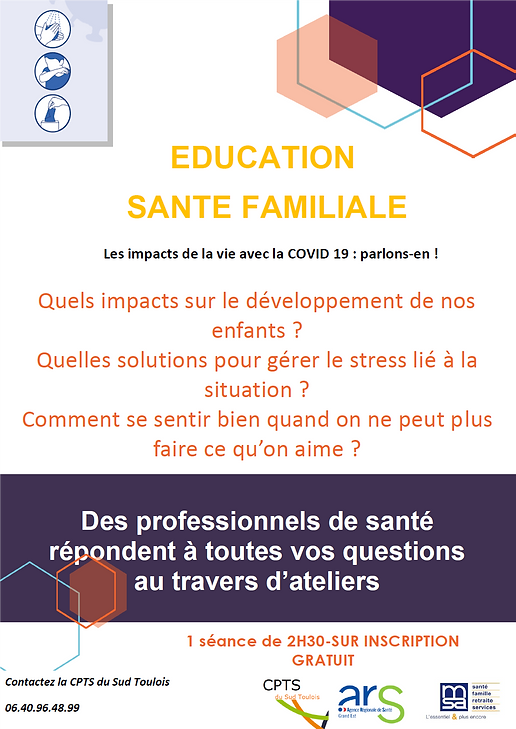 AFFICHE ESF COVID PSY.png