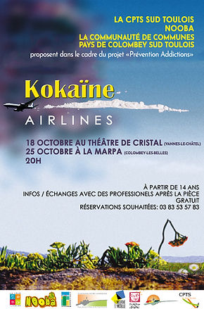 flyers Kokainairlines.jpg