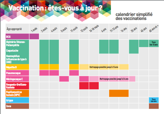 CALENDRTIER VACCIN.png