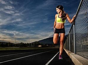 Running-stretch-540x426.jpg