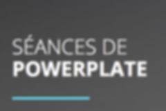 Powerplate_edited.png