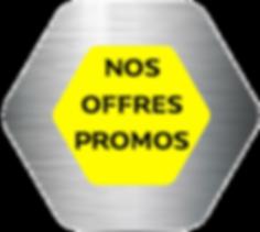 Offres promos.png