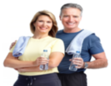 1366x768-couple_fitness_1.png