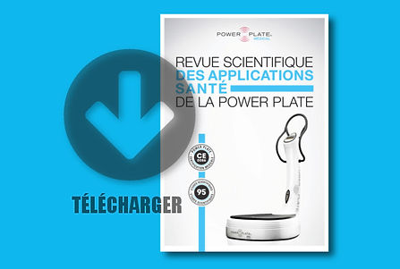 revue-scientifique-powerplate-sante-CeQq