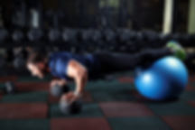 Men_Fitness_Ball_479152.jpg