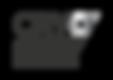 CRYOMOOV LOGO FOND TRANSPARENT-01 - Copi