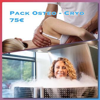 Pack Osteo-Cryo.jpg