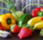 fruit-3304977__480.jpg
