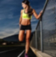 Running-stretch-540x426_edited.jpg