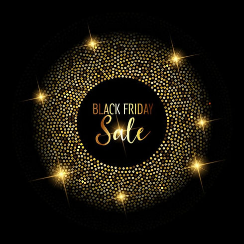 black-friday-sale-golden-background_1048