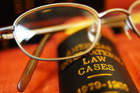 1-on-1 Legal Case Review