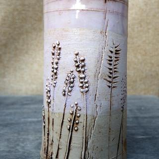 Little Pot Lilac