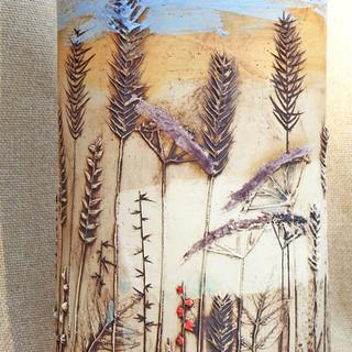 Katie Smith Ceramics Meadows