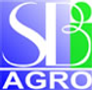 sbiagro.png