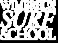 pierre logo.png