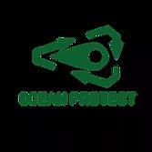 Logo-ocean-protect-green-noir-730x730.we