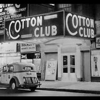 Harlem Prohibition Pub Crawl