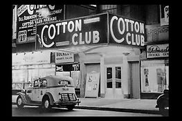 Cotton-Club-Prohibition-Era-PHOTO-Harlem