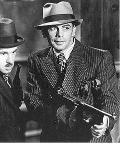 gangster prohibition 1.jpg