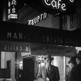 West Village Ghost Pub Crawl