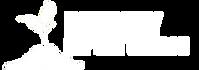 Bethany Baptist Logo
