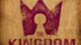 kingdomlogo