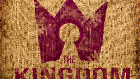 kingdomlogo