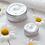 Thumbnail: Organic Chamomile Rice Milk + Oat N' Honey Baby Care Set