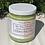 Thumbnail: Aloe Vera + Avocado + Green Tea Matcha Whipped BodyButter - 9oz
