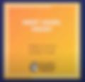 Screen Shot 2020-04-29 at 10.31.07 AM.pn