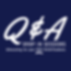 Q&A (1).png