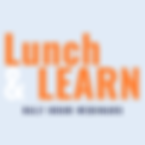 Lunch & Learn (1).png