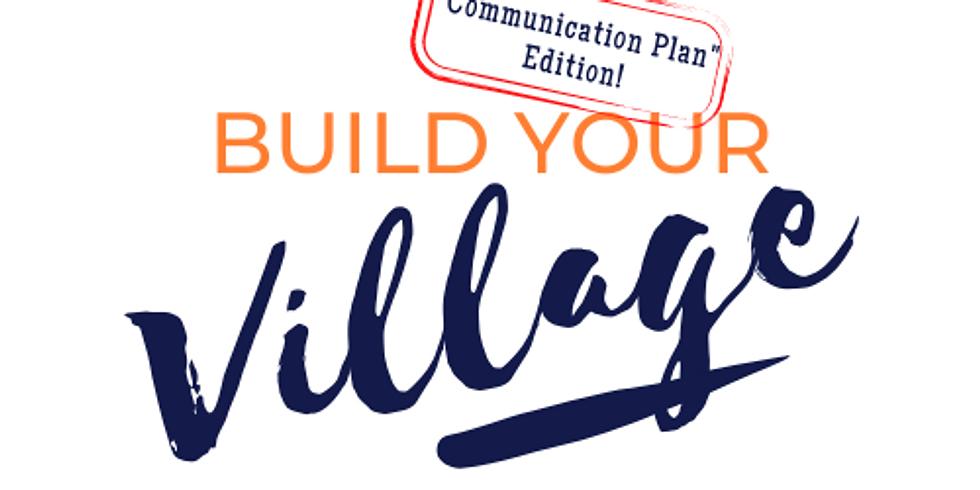Build Your Village