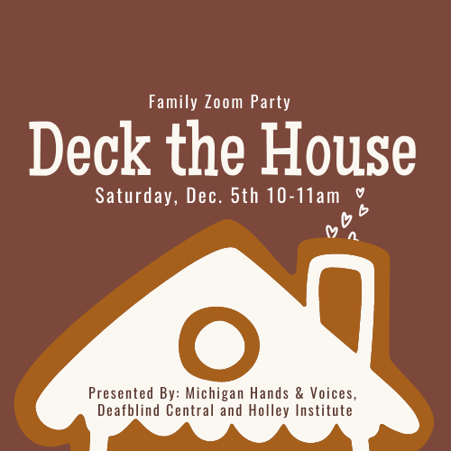 Deck the House Save Date (3).png