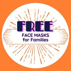 Free masks logo.png