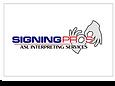 signing pros logo.png