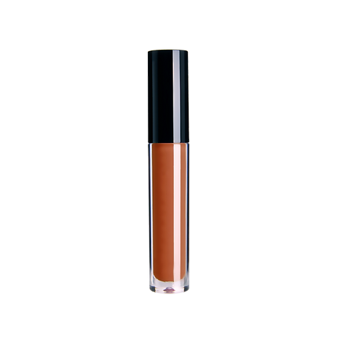 Matte Lip Stick-55
