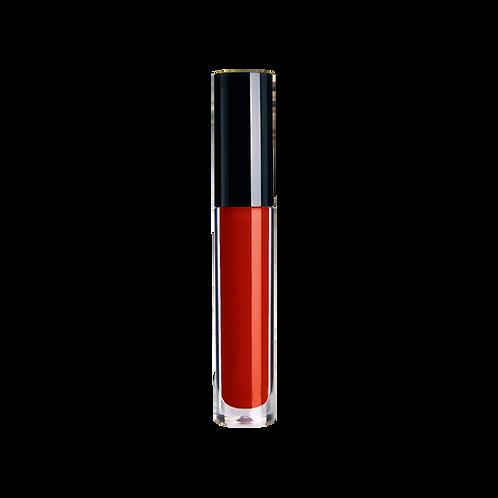 Matte Lip Stick-64