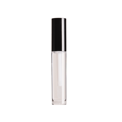Lip Gloss-Clear 01