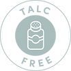 icon-talc-free.png